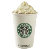 StarbucksLatte