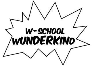 Wschooltrademarksnoburbia