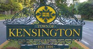 KensingtonMd