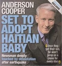 Andersoncooperbaby