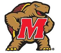 Marylandterp